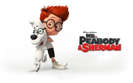 Mr_-Peabody-and-Sherman