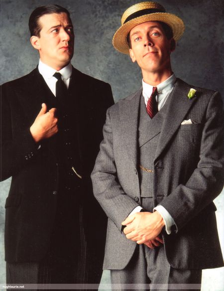 J-W-portrait-jeeves-and-wooster-461813_1024_1328