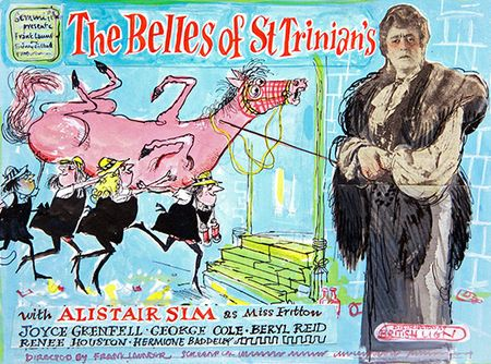 The-Belles-of-St-Trinians-PS 501