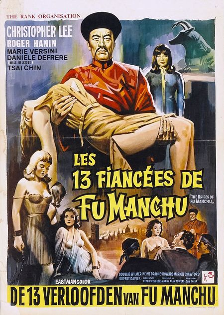 Brides_of_fu_manchu_poster_02