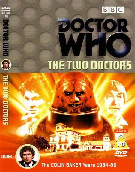 The%20Two%20Doctors%20DVD%20Cover