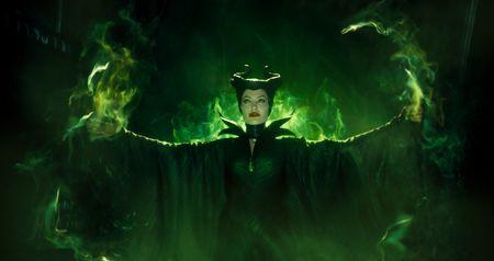 Maleficent 531f6917afb22-1