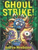 Ghoul Strike