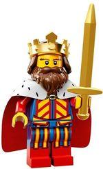 71008-1 king