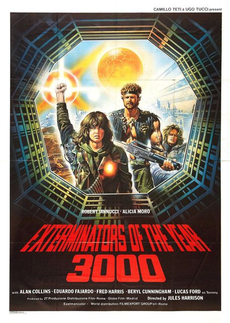 Exterminators_of_year_3000_poster_01-001