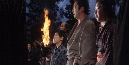 Zatoichi 13 Zs vengeance (18)-001