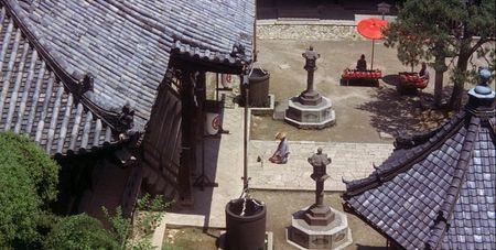 Zatoichi 14 Zs pilgrimage (11)-001