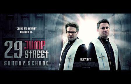 Movie-cameo-seth-rogen-22-jump-street-29-jump-street-sunday-school