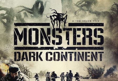 Monsters-dark-continent-poster