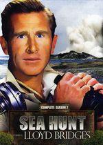 Sea hunt 2