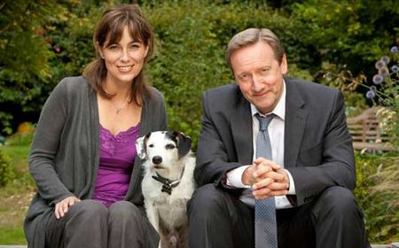Midsomer_murders john and sarah