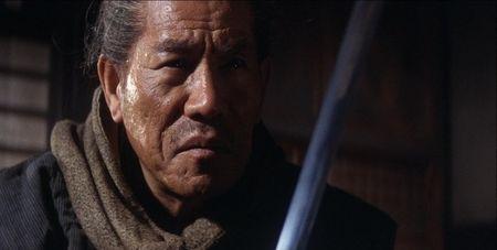 Zatoichi 15 zs cane sword (22)-001