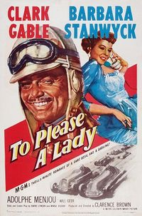 To_Please_a_Lady_01