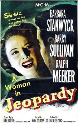 Jeopardy_film_movie_poster