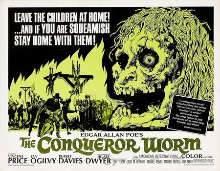 Witch finder general conqueror_worm_poster_02