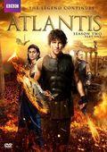 Atlantis_S2Pt1_DVD