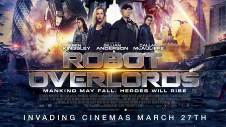 Robot-overlords-main