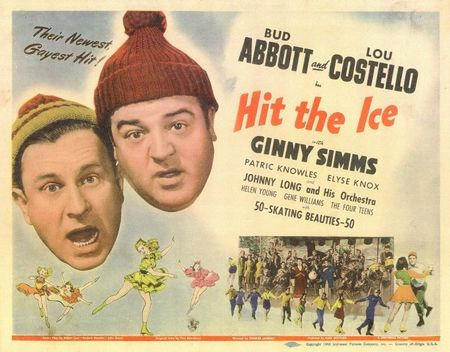 Hit-the-ice-movie-poster-1943-1020191165
