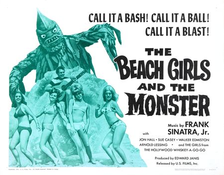 Beach_girls_and_monster_poster_02