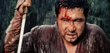 Zatoichi 16 z the outlaw (84)-001