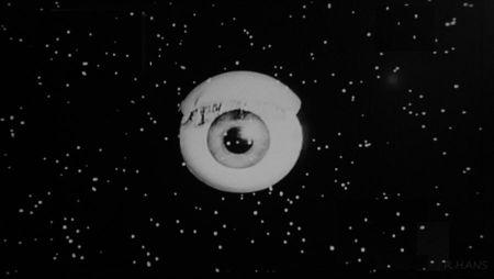 The-twilight-zone-eye-rob-hans