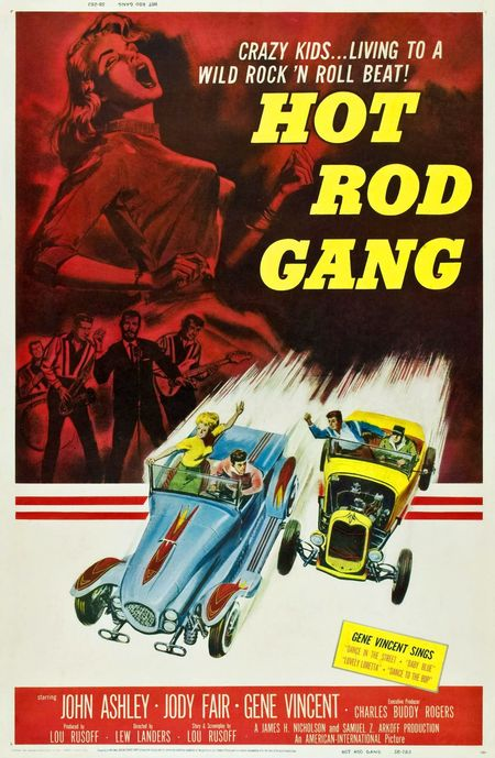 Hot-Rod-Gang-1958