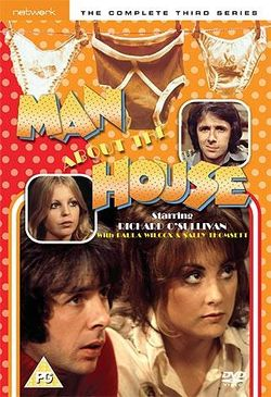 Man_about_the_house_3rd series