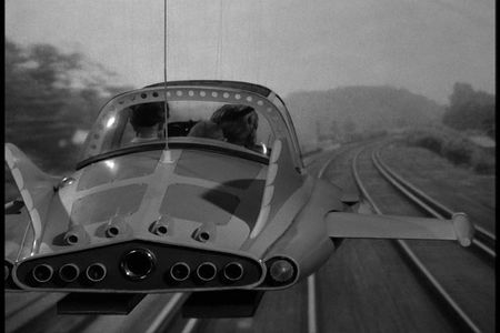 Sc27 runaway train (37)