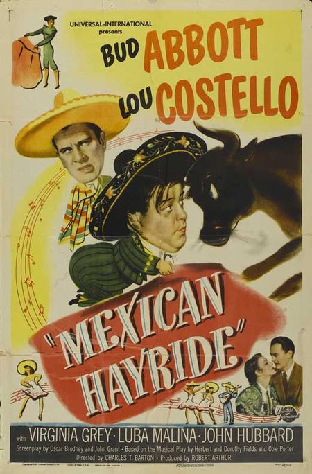 Mexican-hayride-movie-poster-1948-1020702844