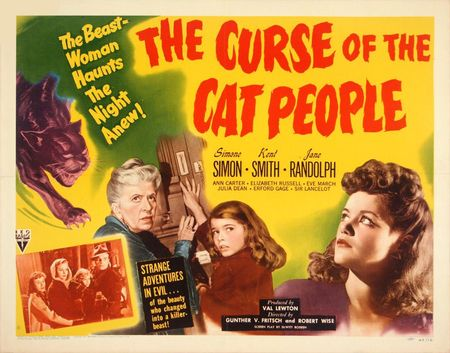 Curse-of-the-cat-people-lobby-card1
