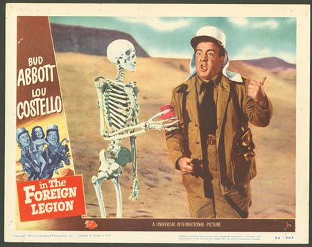 AC_Foreign_skeleton_lc-movie-posters