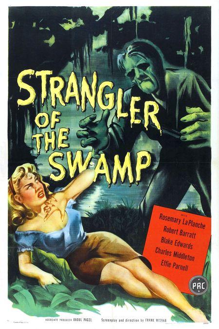 Strangler_of_swamp_poster