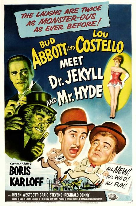 Abbott-and-costello-meet-jekyll-and-hyde