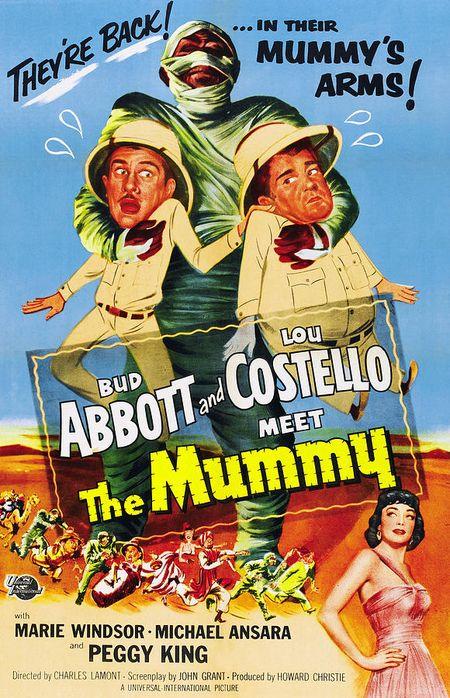 Abbott-and-costello-meet-the-mummy-aka-everett