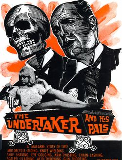 THE-UNDERTAKER-AND-HIS-PALS
