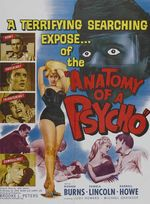 Anatomy-of-a-psycho-movie-poster-1961-1020433006