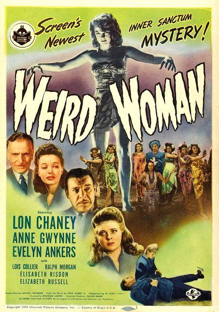 Weird_woman_poster_01