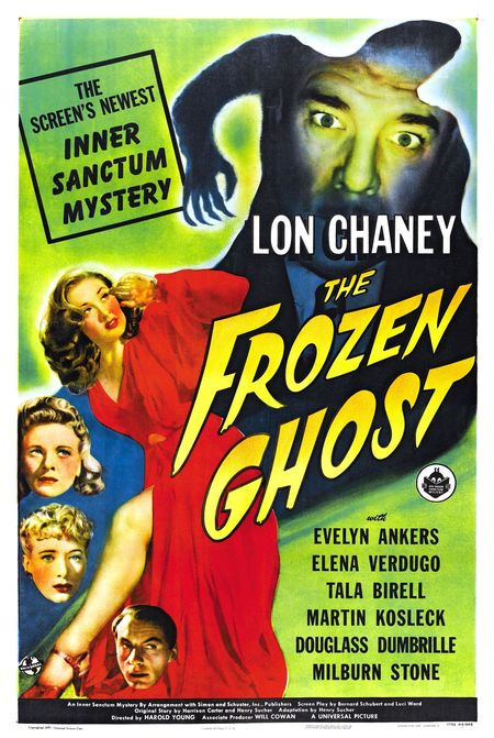 Frozen_ghost_poster_01