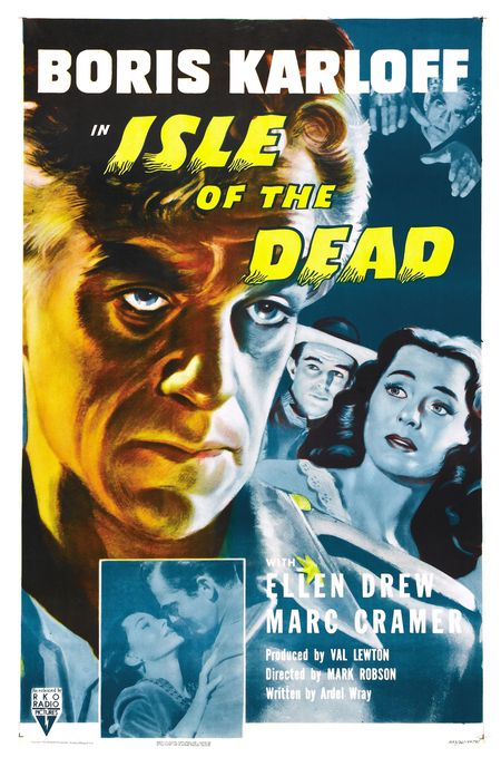 Isle_of_the_dead_poster_01
