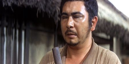 Zatoichi 18 z and the fugitives (19)-001