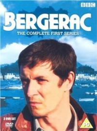 Bergerac series 1