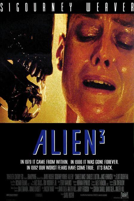 Alien_3_alternate_poster_2