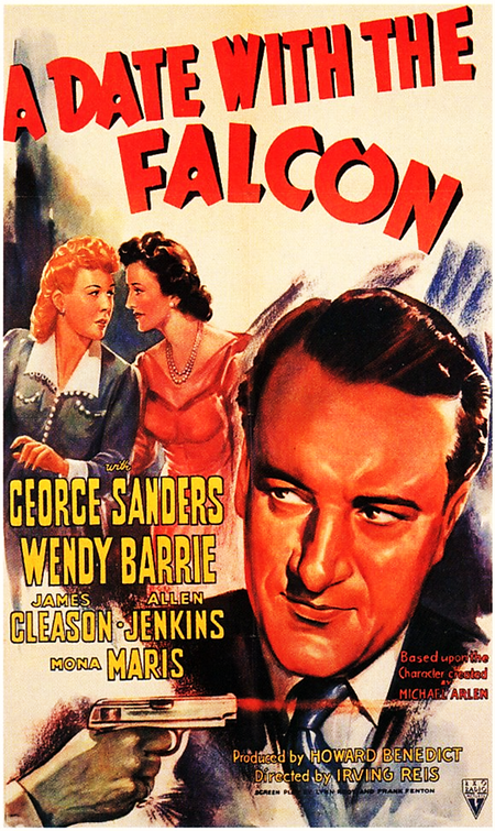 A-date-with-the-falcon-1942-crime
