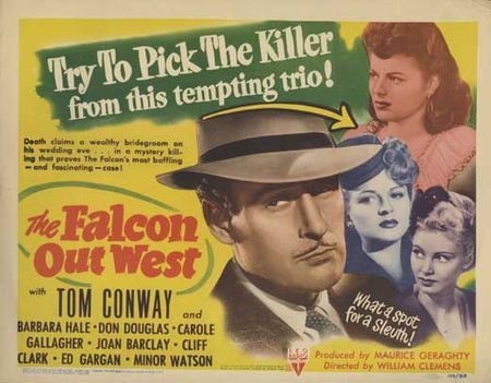 The-falcon-out-west-movie-poster-1944-1020558539