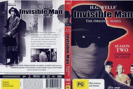 The-Invisible-Man-Season-2-1958-FS-Front-Cover-41471