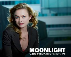 Moonlight_TV_Series_Sophia_Myles_in_