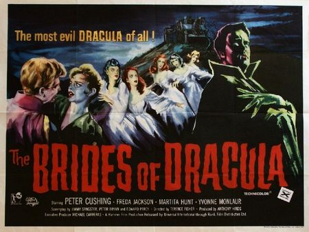 POSTER-THE-BRIDES-OF-DRACULA-2
