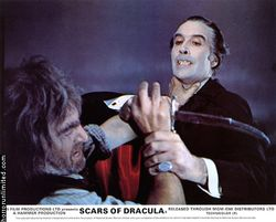 Scars%20of%20Dracula%20-%20UK%20FoH%2006
