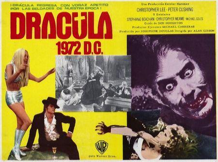 Dracula-ad-1972-movie-poster-1972-1020206334