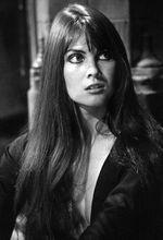 Dracula ad 1972  (16)